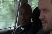 قسمت 7 فصل هفتم سریال The Walking Dead