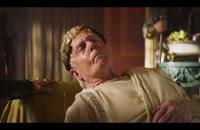 دانلود فیلم Horrible Histories: The Movie - Rotten Romans 2019 با زیرنویس فارسی