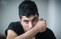دانلود فیلم سینمایی ژن خوک با لینک مستقیم