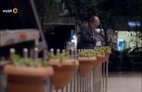 دانلود فیلم آواز در خواب کامل و رایگان (بدون سانسور)