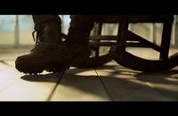 دانلود فیلم Rambo 5 Last Blood 2019 + لینک دانلود