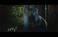 آنچه در قسمت 11 رقص روی شیشه خواهید دید