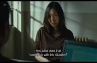 دانلود فیلم Shoplifters 2018 دزدان فروشگاه با دوبله فارسی