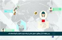 آشنایی با موتور جستجوی اختراعات وایپو WIPO