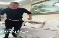فیکر الیم آخر دا دئدی غلط الدم ????