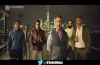 دانلود فیلم سینمایی جدید Amar Akbar Anthony محصول هند لینک دانلود توضیحات