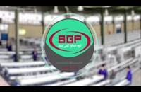 شرکت تبلیغ ساز خوب در اصفهان 09132133022