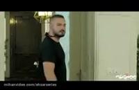 دانلود کامل و مستقیم قسمت 22 سریال ممنوعه