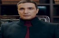 دانلود سریال مانکن قسمت 5 (سریال)(کامل)| قسمت پنجم سریال مانکن با لینک مستقیم -کامل- نماشا