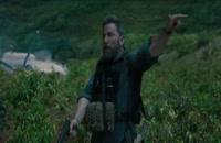 دانلود دوبله فارسی فیلم Triple Frontier 2019 مرز سه گانه
