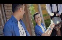 دانلود موزیک ویدیو پدر و پسر خداوردی به نام شعبه ۲