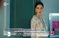 سریال ترکی عطر عشق دوبله فارسی قسمت 16 دانلود توضیحات