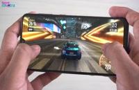جعبه گشایی و بررسی کامل گوشی موبایل سامسونگ مدل Galaxy A50 SM-A505F/DS
