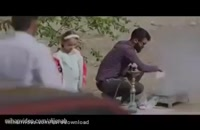 هیولا قسمت 13 سیزدهم (قانونی)(کامل) دانلود قسمت 13 هیولا | دانلود قسمت سیزدهم سریال هیولا 'مهران مدیری'