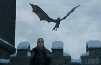 فصل هشتم سریال بازی تاج و تخت – Game of Thrones نسخه اصلی (بدون سانسور)