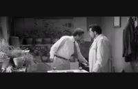 دانلود کامل فیلم غلامرضا تختی