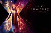 تریلر فیلم مردان ایکس: ققنوس تاریک X Men Dark Phoenix 2019