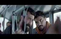 دانلود فیلم ایرانی ژن خوک با لینک مستقیم