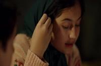 دانلود رایگان فیلم بمب یک عاشقانه کیفیت 4K