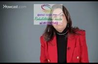 تخصصی ترین مراکز تشخیص و درمان اوتیسم در کرج|گفتار توان گستر البرز09121623463