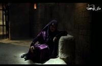 قسمت نهم سریال هشتگ خاله سوسکه (کامل)(قانونی)قسمت نهم هشتگ خاله سوسکه