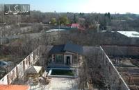 قیمت ویلا در شهریار کد 211 املاک تاجیک