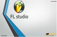معرفی نرم افزار آهنگ سازی اف ال استودیو 12 (FL STUDIO PRODUCER EDITION…