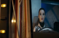 فیلم سینمایی هندی 2.0 دوبله فارسی
