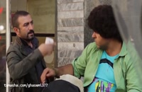 دانلود رایگان فيلم رحمان 1400 به صورت آنلاین با کیفیت عالی (بدون سانسور) | فيلم - -،