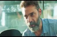 فیلم سینمایی متری شیش و نیم | دانلود رایگان فیلم متری شیش و نیم با کیفیت 4K