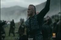 وایکینگ ها 10 - 5 - Vikings