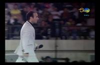 جوک های خنده دار و برنامه ی شومنی حسن ریوندی در شبکه 5  | فان