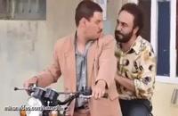 دانلود فیلم هزارپا: رایگان [ 3 ساعت و نیم سانسور نشده ] - سیما دنلود