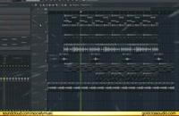 آموزش ساخت موزیک House در اف ال استودیو