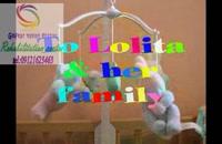 نیازهای نوزادان|گفتار توان گستر البرز 09121623463
