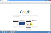آموزش جستجو در اینترنت (کلیپ آموزشی)
