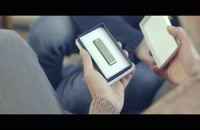 جدید ترین کیف پول سخت افزاری لجر | Ledger Nano X
