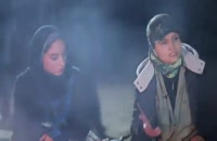 دانلود کامل قسمت نهم مسابقه رالي ايراني 2