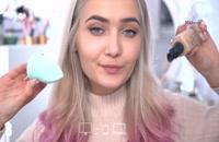 ترفندهای آرایشی 1 | میکاپ ویدئو