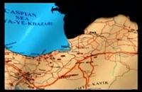 جاذبه های توریستی در آذربایجان غربی  | تفریح و سفر