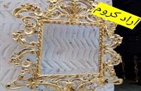 فروش دستگاه مخمل پاش و فانتاکروم در شیراز 02156571305