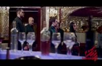 دانلود قسمت هشتم (8) سریال مانکن (کامل)(قانونی)| قسمت هشتم مانکن (online)