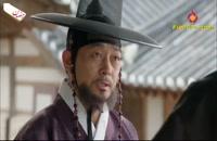 سریال جونگ میونگ (12)