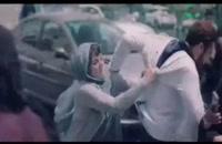 فیلم کامل عرق سرد باران کوثری