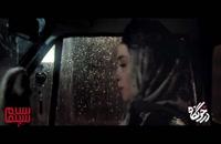 موزیک ویدیو « درخونگاه » با صدای امین حیایی