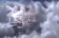 دانلود قسمت 13 سریال سالهای دور از خانه (Bluray) دانلود قسمت سیزدهم سریال سالهای دور از خانه (کامل)