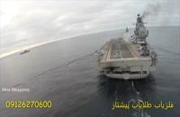 بزرگ ترین مانور های هوایی و دریایی ارتش های جهان