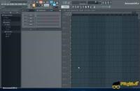 آشنایی با تنظیمات نرم افزار اف ال استودیو 12 (FL STUDIO PRODUCER EDITION…