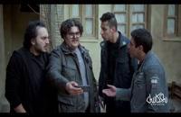دانلود فیلم نیوکاسل کامل و رایگان بدون سانسور