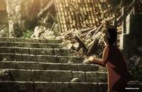 فصل سوم سریال Attack on Titan قسمت 19